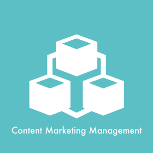 Content_marketing_management