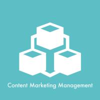 Content_marketing_management