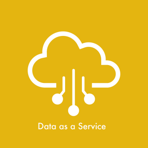 Data_as_a_Service