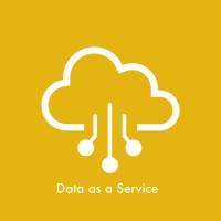 Data_as_a_Service