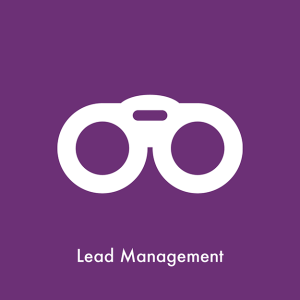 Lead_management