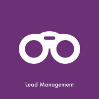 Lead_management