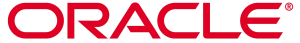 logo-oracle_s